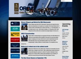 orcv.org.au