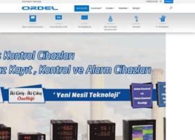 ordel.com.tr