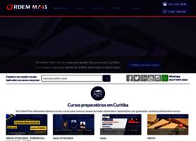 ordemmais.com.br
