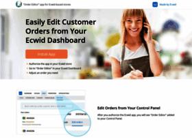 order-editor.ecwid.com