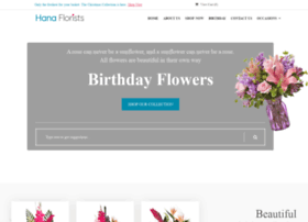 order-flowers-delivery.com
