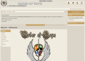 order-of-hope.com