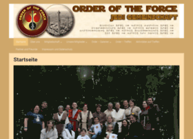 order-of-the-force.de