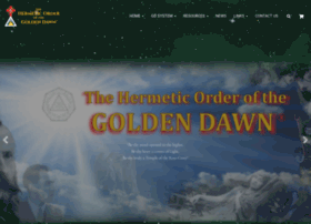 order-of-the-golden-dawn.blogspot.com