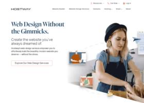 order-sp.hostway.com