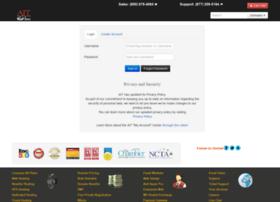 order.aitcom.net
