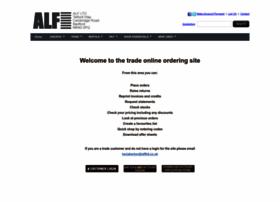 order.alfltd.co.uk