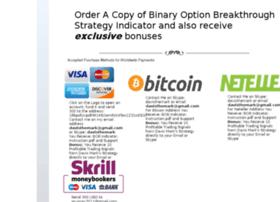 order.binaryoptionbreakthrough.com
