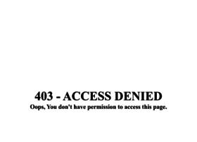order.bjsrestaurants.com