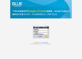 order.blueco.com.tw