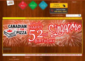 order.canadian-pizza.com