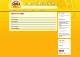 order.chanellospizza.com