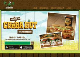 order.chebahut.com