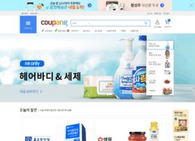 order.coupang.com