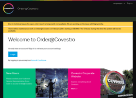 order.covestro.com