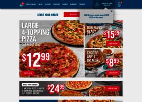 order.dominos.ca