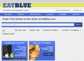 order.eatblue.com