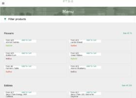 order.erbacollective.com