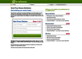 order.ereleases.com