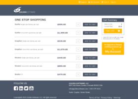order.goldensoftware.com