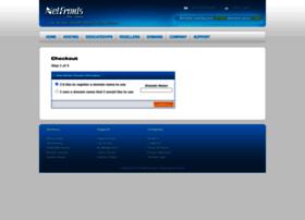 Order.hosting-advantage.com