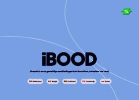 order.ibood.com