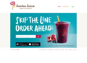 order.jambajuice.com