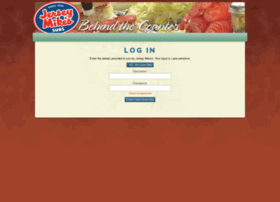 order.jerseymikes.com