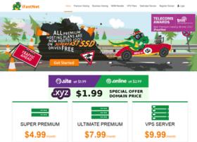order.mzzhost.com