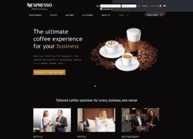 order.nespresso-pro.com