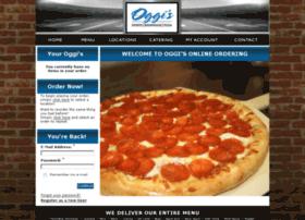 order.oggis.com