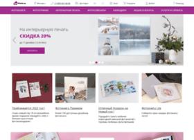 order.pixart.ru