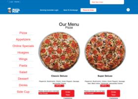 order.pizzaplusinc.com