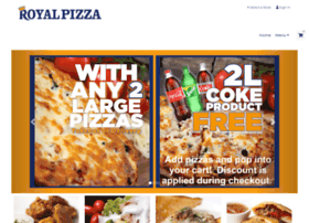 order.royalpizza.ca