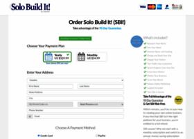 order.sitesell.com