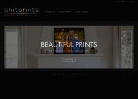 order.unitprints.com