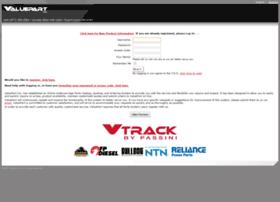 order.valuepart.com