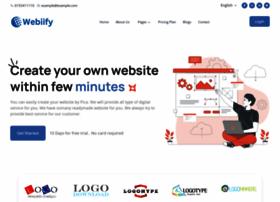 order.webiify.com