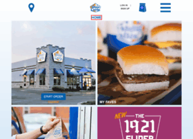 order.whitecastle.com