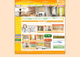 order1234.com