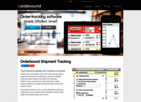 orderbound.com