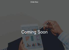 orderbux.com
