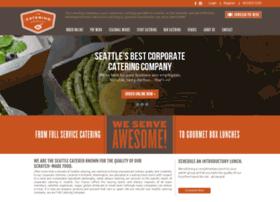 ordercatering.com