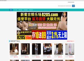 orderdesain.com