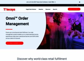 orderdynamics.com