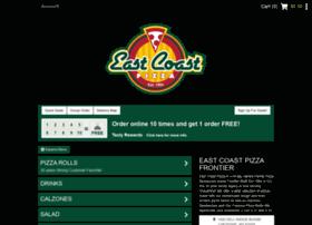 ordereastcoastpizza.com