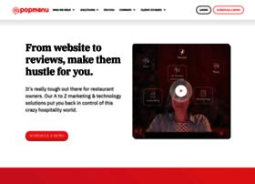 ordereze.com
