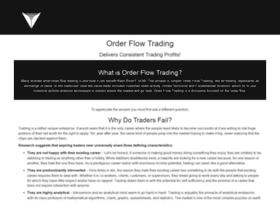 orderflowtrading.com