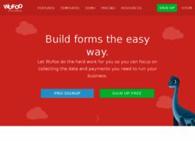 orderforms.wufoo.com