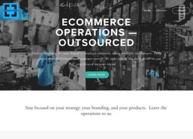 orderhouse.com